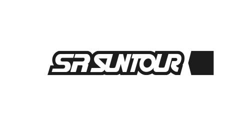 SR-SUNTOUR