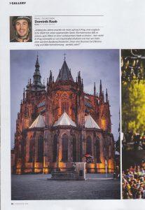 Gallery Bild von Dominik Raab im Freeride Magazine